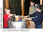 NaturGut Ophoven EnergieStadt KIGEB ü