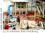 Krodoland Bad Harzburg kigeb ü