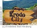 Krodoland Bad Harzburg spiel ü