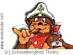 Schaumbergbad Tholey kigeb ü