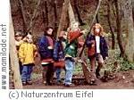 Erlebnispfad Nettersheim ü