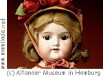 AM - Altonaer Museum in Hamburg