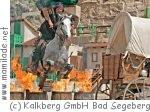 Karl-May-Spiele Bad Segeberg