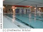 Hallenbad Wilster