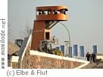 View Point in der HafenCity Hamburg