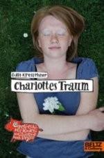 Buch: Charlottes Traum kl