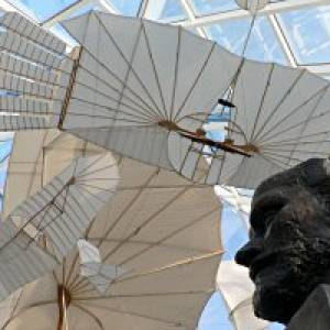 © Otto-Lilienthal-Museum