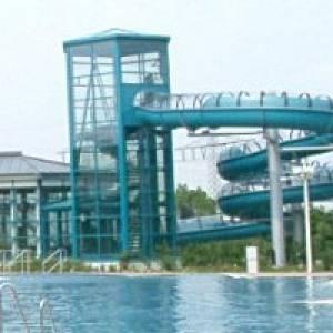 Aquabella Mutterstadt