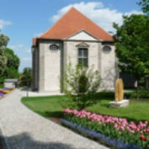 Arboretum Bad Langensalza