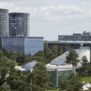 (c) Autostadt Wolfsburg