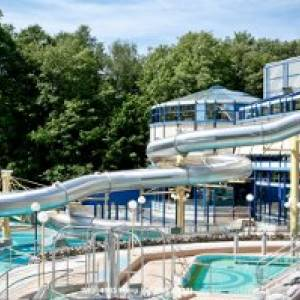 Schwimmbad Oberursel freibad in oberursel mamilade ausflugsziele
