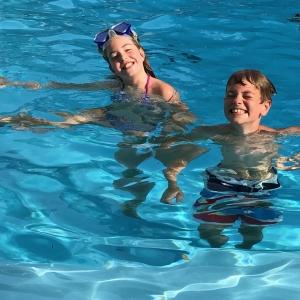 Symbolfoto Familien- und Freizeitbad Nettebad