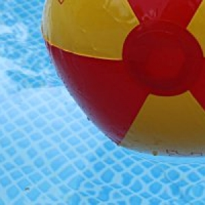 Symbolfoto Freizeitbad Hildorado