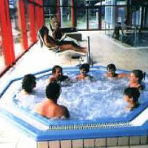 Bade- und Freizeitpark Kusel