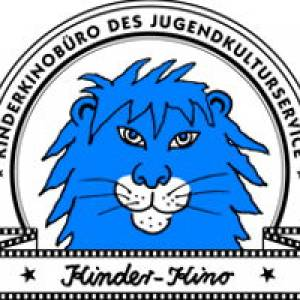 Kinderkino in Berlin mit dem Kinderkinobüro