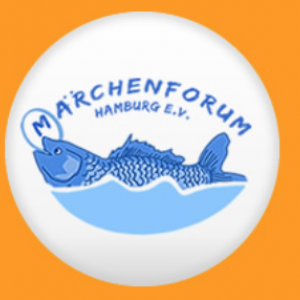 Märchenforum Hamburg