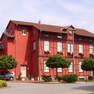 Deutsches Polizeimuseum