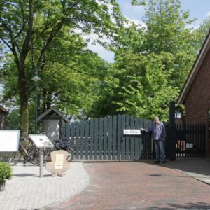 Dörpmuseum Münkeboe