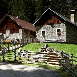 Kochlöffelhütte