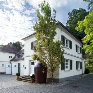 Carl-Bosch Museum Heidelberg