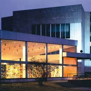 Theater Wolfsburg