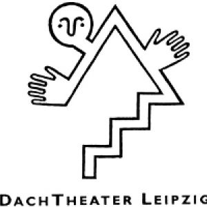 DachTheater Leipzig