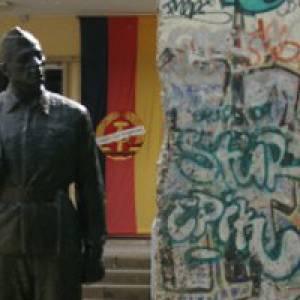 DDR-Museum Pforzheim (c) Gegen das Vergessen - e. V.