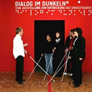 Dialogmuseum Frankfurt