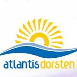 Atlantis Freizeitbad Dorsten