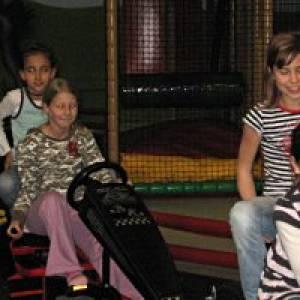 Kids Country Dortmund-Unna