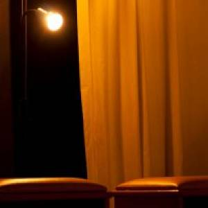 KiF - Kino in der Fabrik in Dresden