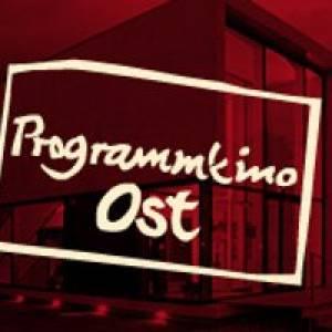 Programmkino Ost in Dresden