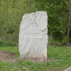 Druidenpfad Rehlingen-Siersburg