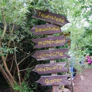 """""""Dreieichhörnchen"""" in Dreieich"""