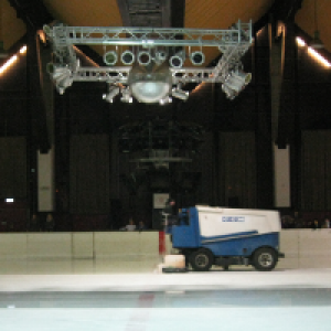 Eissportcenter Dillingen (c) alex grom