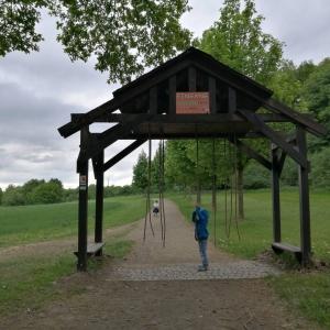 Erlebnispark Tholey