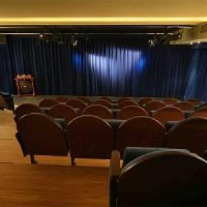 (c) Figurentheater Lübeck