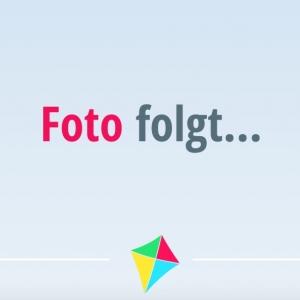 Symbolfoto Slackline Fit4Life
