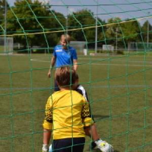 Tour durch die Wirsol-Fußball-Arena Sinsheim (c) alex grom
