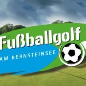 (c) BUHL outdoor & sport events GmbH