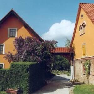 (c) Waldhof Görschen