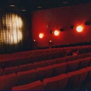 (c) Kinopark Halberstadt