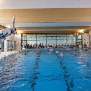 Neukirchen Vluyn Schwimmbad das freizeitbad neukirchen vluyn mamilade ausflugsziele