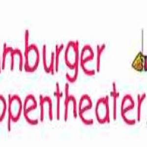 Hamburger Puppentheater
