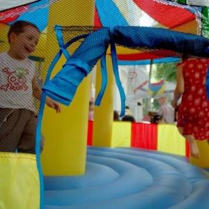 Kinderevents Spreewald