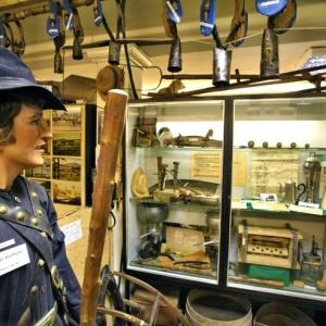 Heimatmuseum Braunlage