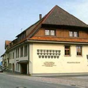 Görwihl Heimatmuseum