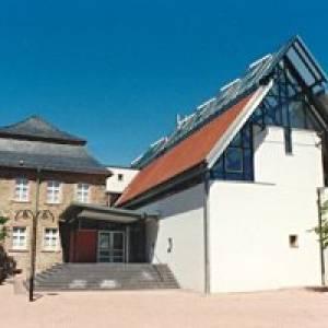 Stadtmuseum Hofheim