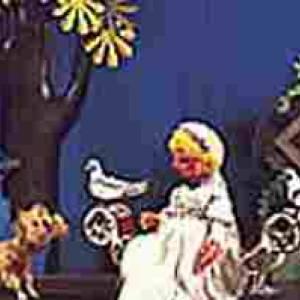 (c) Marionettentheater Steinau