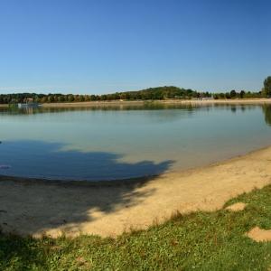 Seepark Lünen